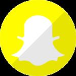 Zdobywcy Wiedzy SnapChat
