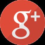 Zdobywcy Wiedzy Google+