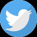 Zdobywcy Wiedzy Twitter