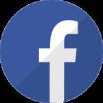 Zdobywcy Wiedzy Facebook