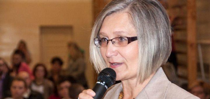 Zdobywcy Wiedzy - opinia - Agnieszka Lipka