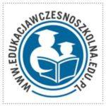 edukacjawczzesnoszkolna.edu.pl