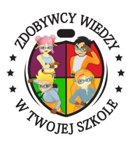 Zgłoszenie do programu ZWwTS+