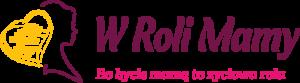 Logo bloga wrolimamy.pl