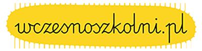 Logotyp wczesnoszkolni.pl