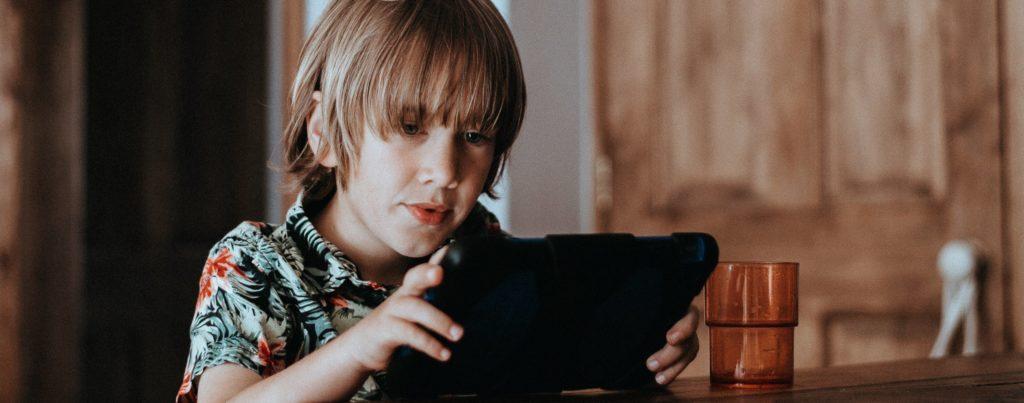 Jak zmotywować dziecko do nauki